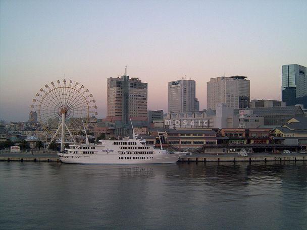 2003年2月神戸姫路1 (1)s