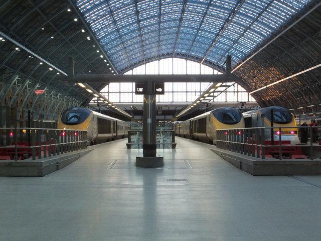 ロンドン駅 201305 (1)s