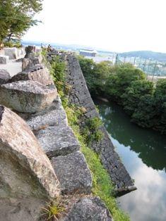 2009年9月 伊勢・伊賀旅行 166
