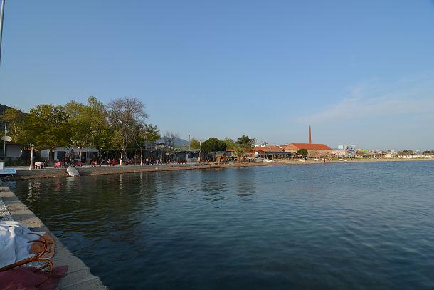 25漁港 (5)