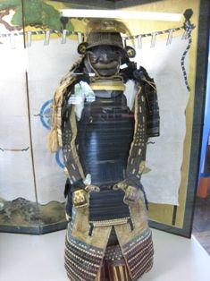 2009年9月 伊勢・伊賀旅行 094