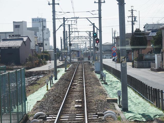 2羽島線 (1)