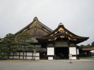 2011年1月 京都 145
