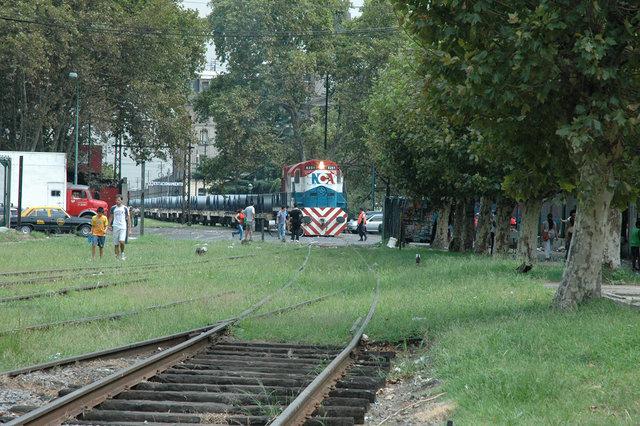 アルゼンチン2005 (1)s