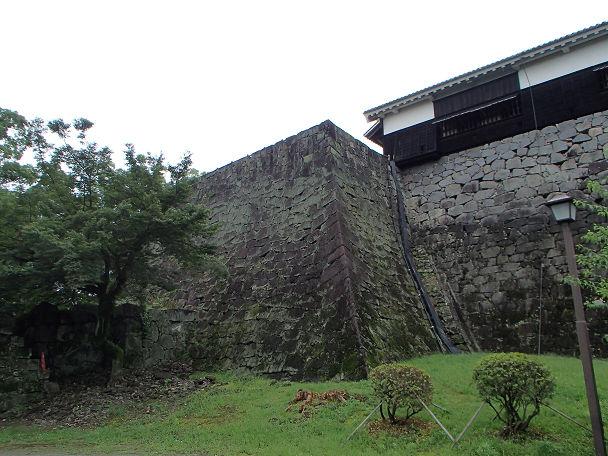 熊本城 (24)