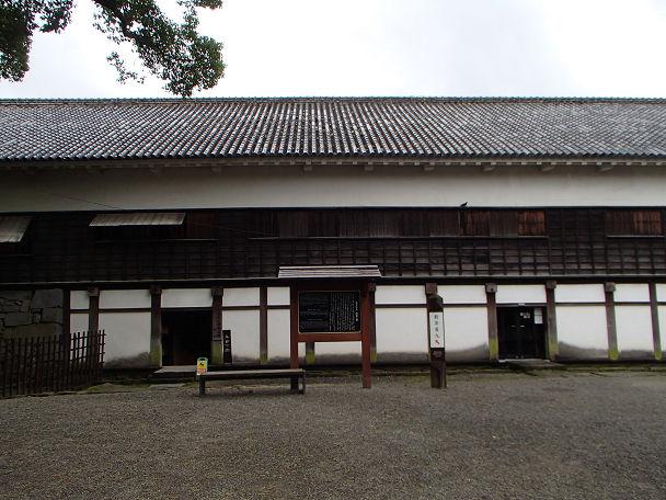 熊本城 (30)
