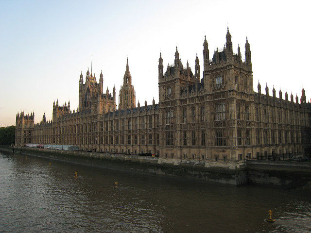 2009年 ロンドン旅行 018s