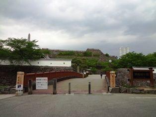 2011年 甲府 235