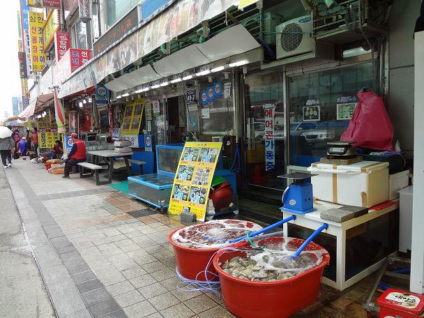 22 ジャガルチ市場 (7)
