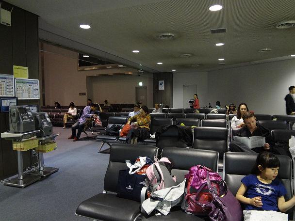 30 成田空港 (16)