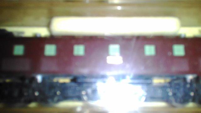 鉄道模型 (3)