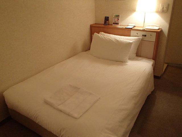 12札幌ホテル (4)s