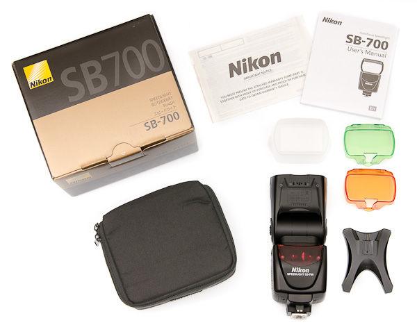 nikon-sb-700-speedlight-0052