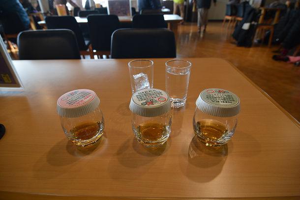 3試飲 (1)