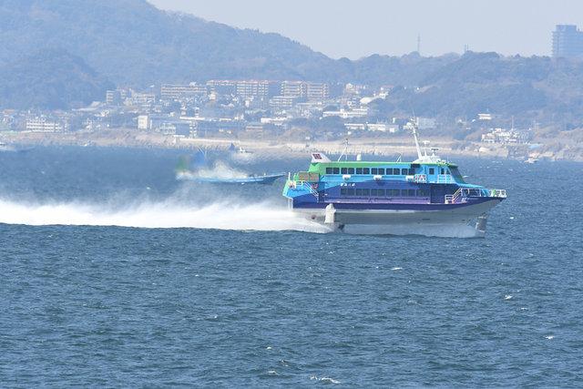 5船 (8)
