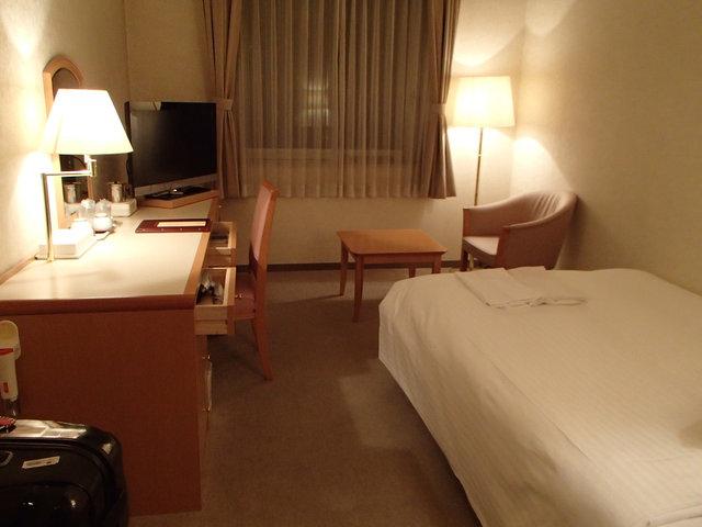 12札幌ホテル (3)s
