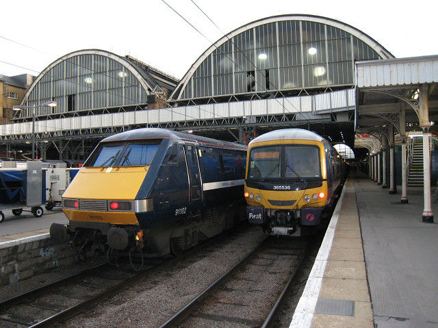 2009年 ロンドン旅行 376s