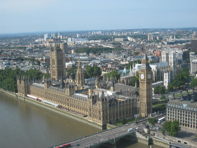 London eye (8)