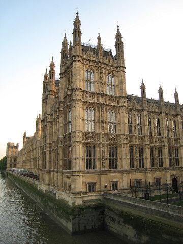 2009年 ロンドン旅行 021s