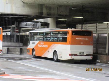 2011年 東京 030