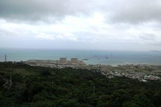 2010年 沖縄 結婚式 027