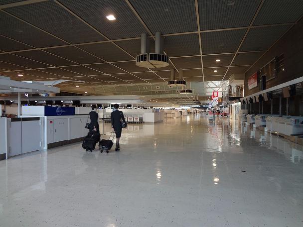 30 成田空港 (13)