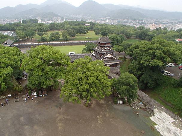 熊本城 (74)