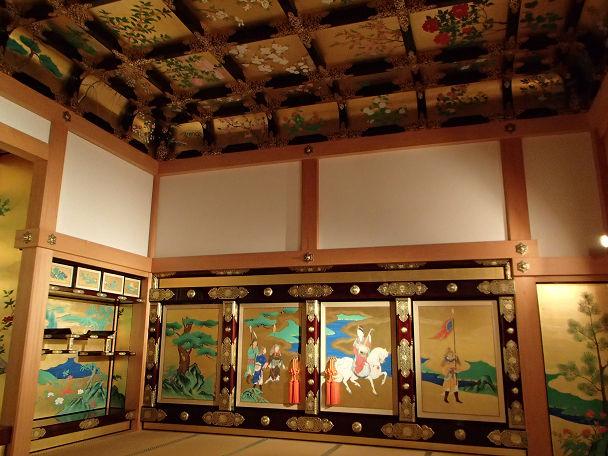 熊本城 (65)
