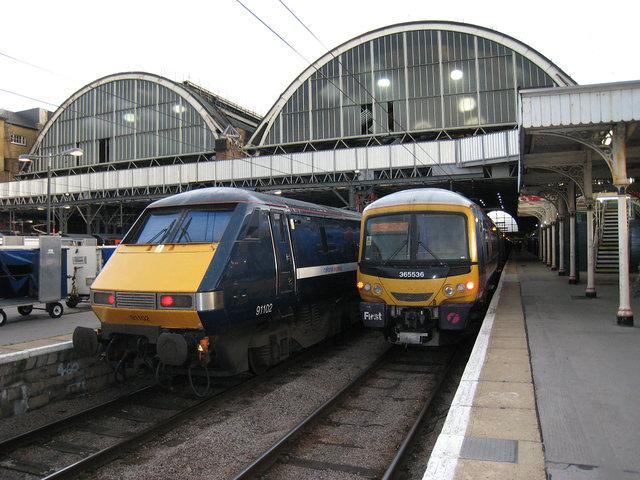 イギリス 2009 (5)s