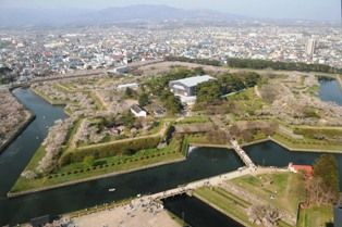 2009年 函館・青森・弘前 120