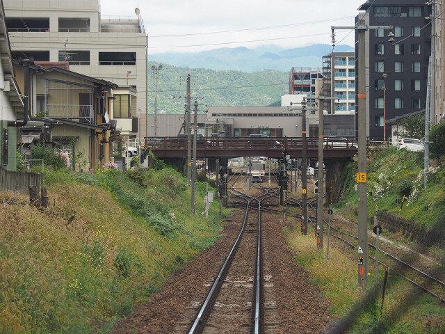 213 高山 (52)s