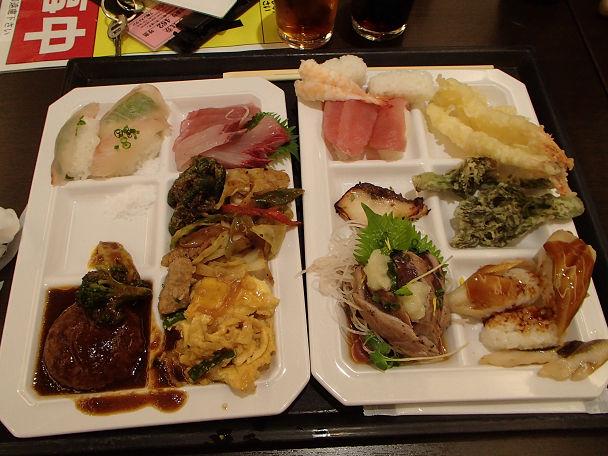 8食べたもの (1)s