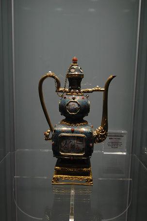 9 博物館 (5)
