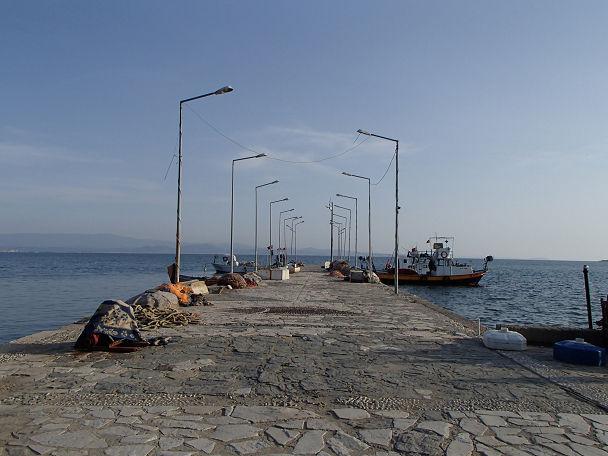 25漁港 (4)