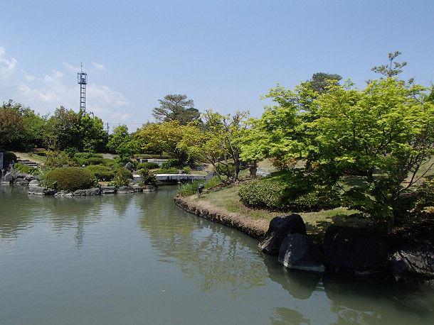 2お茶の博物館 (24)