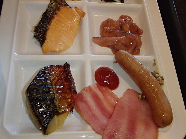 9朝食 (8)s