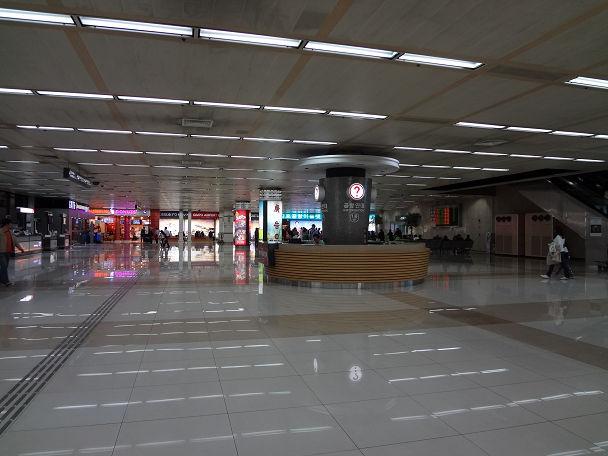 2 ホテルへGO&東横イン (2)