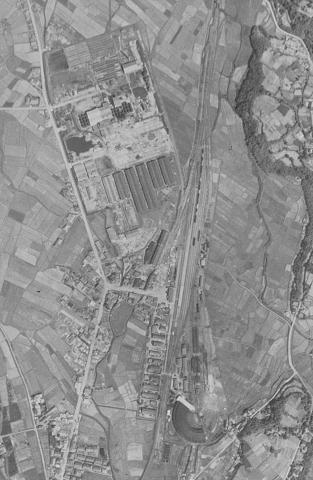 出水1 1948s