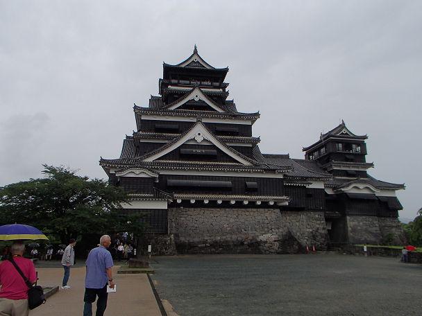 熊本城 (44)