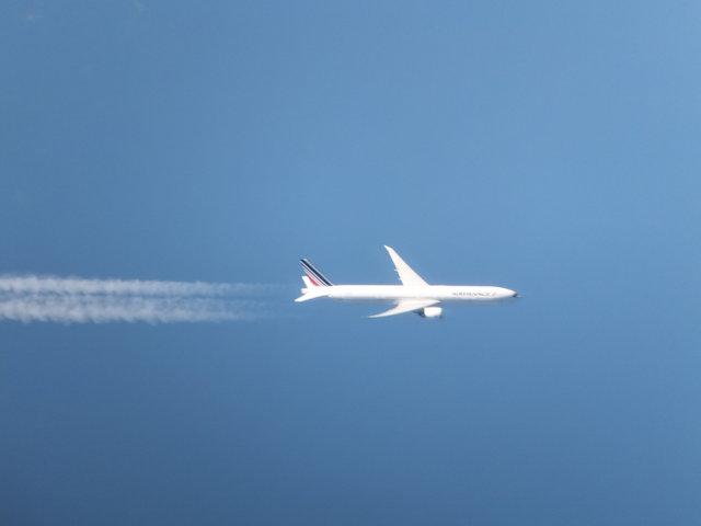 AirFarance 201305  (1)s