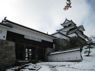 2010年 大内宿・会津・白河 263