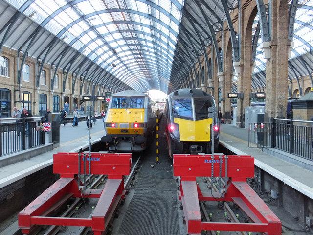 ロンドン駅 201305 (2)s