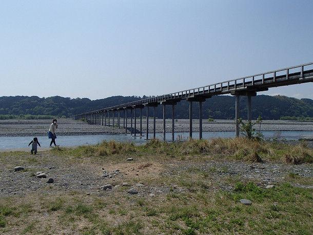 1蓬莱橋 (27)