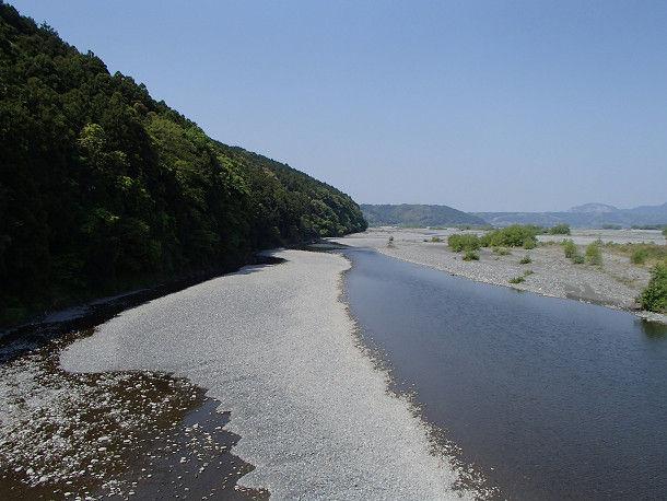 1蓬莱橋 (15)