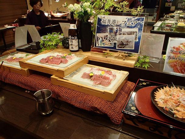 7夕食 (7)s