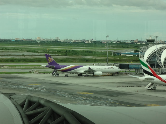 35 A330 (1)