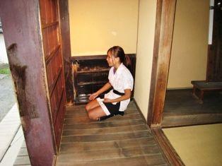 2009年9月 伊勢・伊賀旅行 118