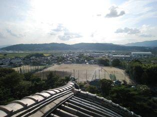 2009年9月 伊勢・伊賀旅行 101