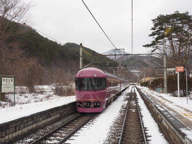 32 篠ノ井 (56)