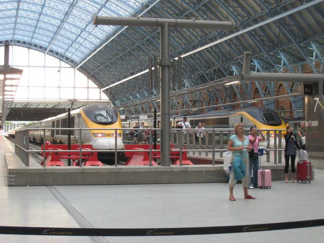 イギリス 2009 (3)s